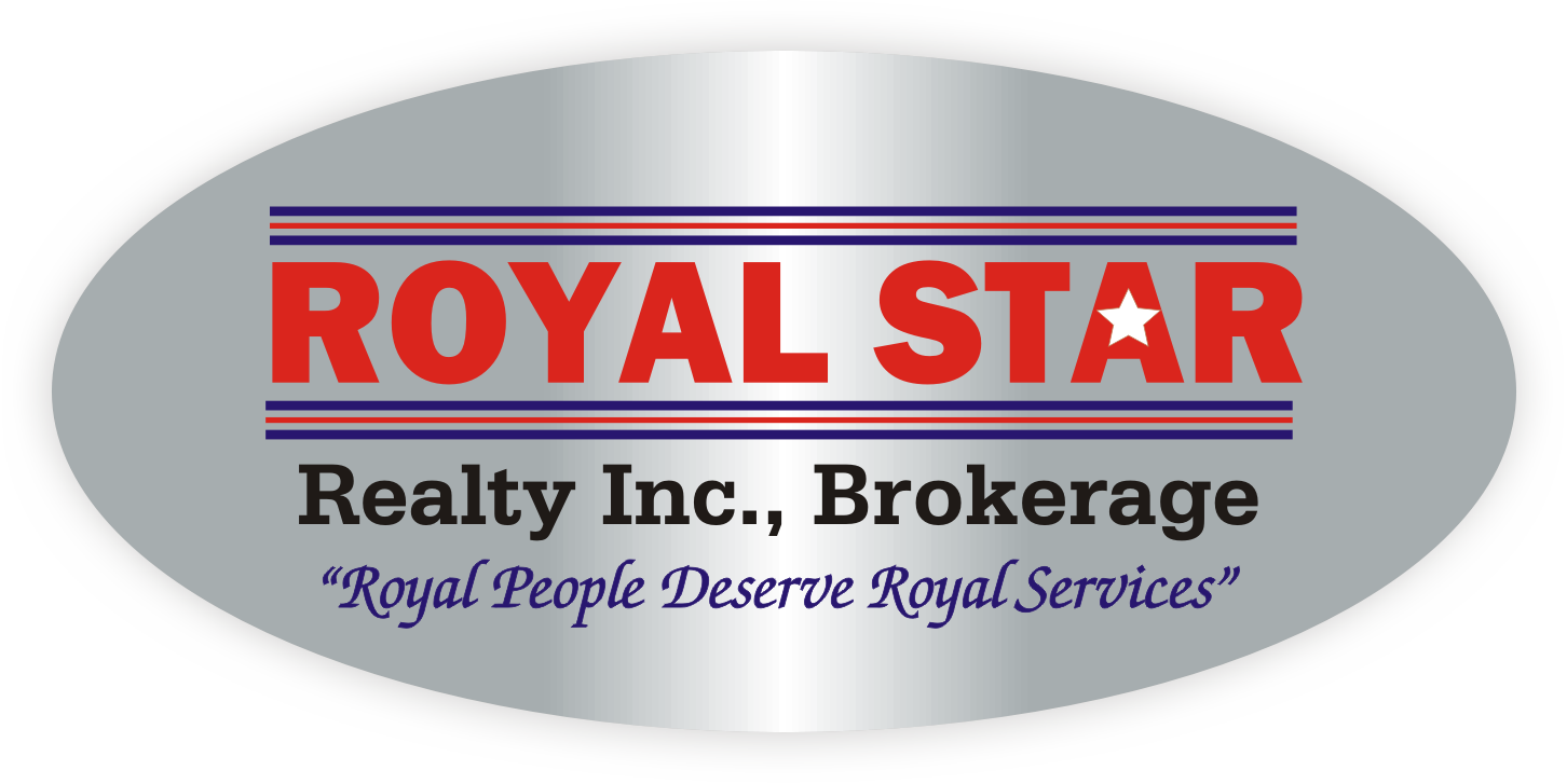 Royal Star Realty Inc., Brokerage**
