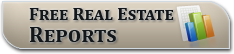 Free Real Estate Reports,  REALTOR